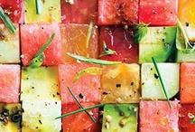 Yummy Foods / by MASAHIKO USHIO