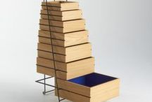 Furniture Products / NOTE: I do not own the rights to these repinned images. / by indigobjects