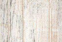 Wood work! / by Teisha Kirk
