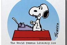 Writing / by Brian V. Menard, Author