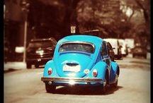 cars / by Kirsten Jones
