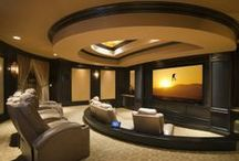 Interior Design / Uhome offers best ideas for interior design / by UHOME IN
