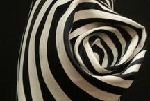 Art and Fashion / by Juli-Anna Fischer