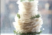 Cake / by Petal Pixie -Kim