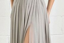 My Style / by Eileen Obregon