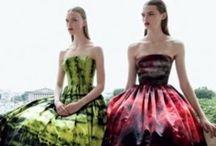 Dress / by Jacqueline Hurtado Torres