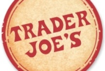 Trader Joes... / by Patty Bolin