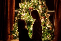 ~Christmas Photos~ / by Deanna McDowell
