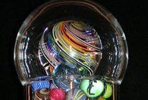 Fragile - It's Glass / by Rachel Stone