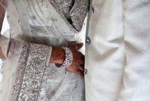 traditional wear / by Mahreen Lakhani