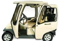 Buy & Sell Here / Buy or sell your Club Car today.  Get started at ClubCar.com / by ClubCar.com