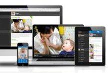 All about Kinedu / by Kinedu | Baby Development App