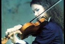 Classical Music / Music / by Elsa Garnica