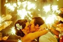 My future wedding / by Monica Moreno