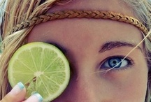 Effective Skin Care and Anti-Aging Tips / Anti-aging, acne solutions, young looking skin, beautiful and healthy lips, remove puffy eyes...pin and repin anything you found useful right here. Invite others to join and let's all celebrate beautiful skin.  Source: http://www.nuvosa.com / by Nuvosa Skincare