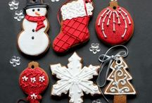 Holiday Traditions / Your complete guide to an amazing holiday season! Food, fun and creative ideas!  / by Flavorgod