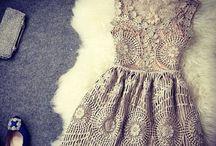 fashion / by Jenna Plude