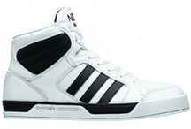 Sick Kicks / Some of what you'll find @ http://www.konasports.com/footwear.aspx / by Kona Sports