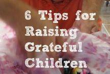 Kids / parenting ideas / by Becky Stevenson
