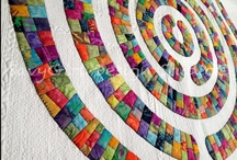quilts / by Debora Billingsley
