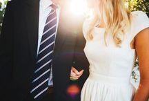 Wedding / by Natalia Carroll