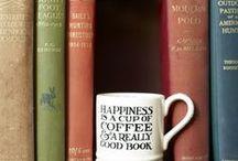 BOOKS!!!!!!!!!!!!!! / by Jane Glenn
