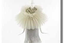 Designer: Junya Watanabe / by Ella Luiting