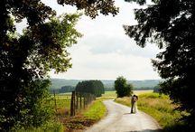 wedding photography / by Els Oostveen