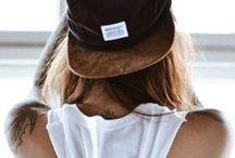 style. / style, fashion,  / by Elizabeth Carr
