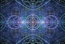 fractal / by Meta Lin