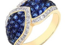 jewelly / by Susannah