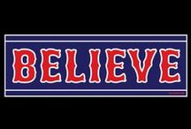 Boston Red Sox / by Debbie Underhill