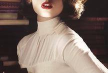 Bella / by Dianey Burgos