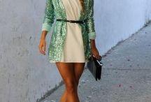 Fashion, DIY and accessories / by Rachel Smyth