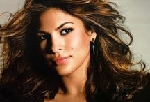 Beautiful Celebrities / Celebrities Workout Plan, / by Nancy Badillo
