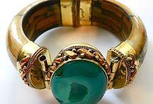 Jewelry / by Jenny Stern