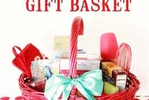 Gift ideas / by Jenny Stern