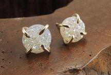 jewelry / by Elisa Escovar