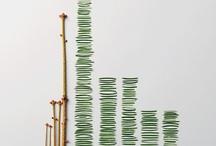 ○ MEC ○ nature education  / www.natuureducatie.nl mijn werk :-) / by Natascha van den Bosch