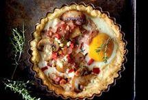 Recipes / by Katerina Syntelis
