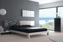 Alex's Room / by Katerina Syntelis