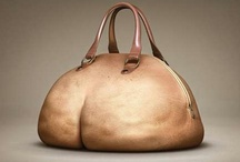 Bag-It~ / by Cheryl Beck