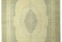 Medallion Rugs / by Medallion Rug Gallery