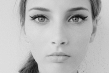 Beauty Tips/Inspirations / DIY beauty products, Makeup and Hair Inspiration, Beauty Tips / by Christy