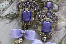 Others Jewelry And Art Creations / by Coral Egelund