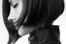 Hair Envy / Amazing hair cuts & styles to envy / by Rowena @ rolala loves