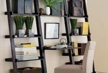 Creative Ideas for Home / by Celia Rachel