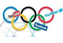 SEO & Social Media / by Darren Franks - Search Marketing Pro