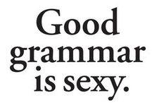 I Agree ! / by Prechya Bajracharya