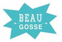 Beaux gosses / by Aurélie Duport
